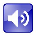 QuickMute Volume Control logo