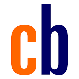 CareerBuilder Jobs 1.0.2 Icon