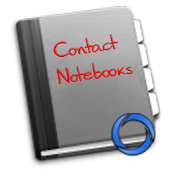 Contact Notebooks