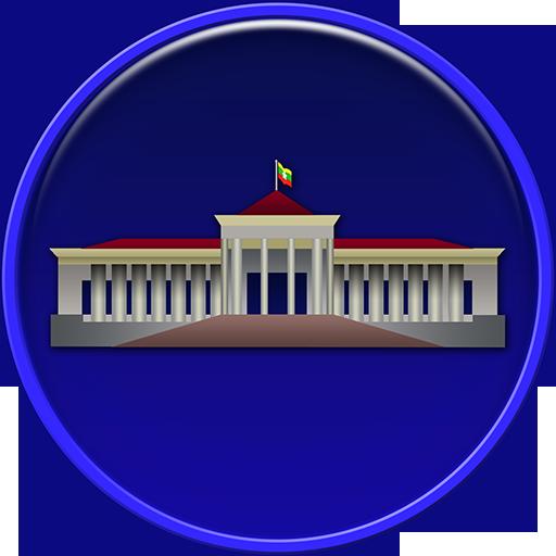 新聞必備App|MPO Bulletin LOGO-綠色工廠好玩App