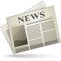 Periódicos de Costa Rica icon