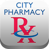 City Pharmacy Pharmachoice