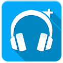 Shuttle+ Music Player APK Cracked Download