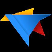 Veeble ClientApp