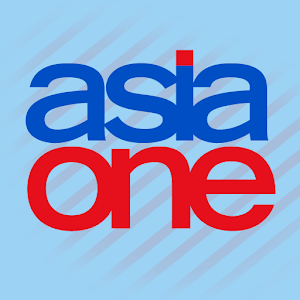 AsiaOne - Android Apps on Google Play