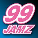 99 Jamz icon