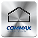 COMMAX Smart Home