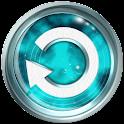 Max Unit Converter logo