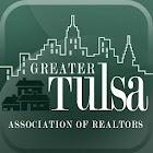 Tulsa MLS icon