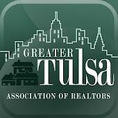 Tulsa MLS