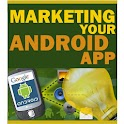Marketing Your Android App logo