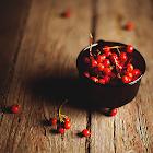Paleo Diet Fruit recipes icon