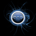 Reel Security icon