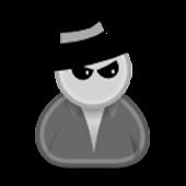 Hacker++