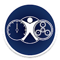 Mobile Detection Task MDT icon
