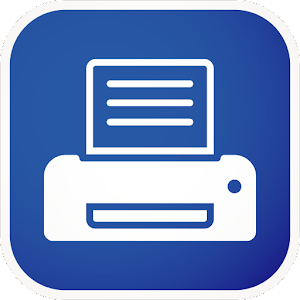 pos print   android apps on google play