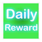 Daily Reward