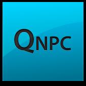 Quick NPC