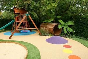 Screenshot of Landscaping Design Ideas