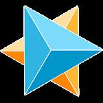 Torrent Video Player- TVP Pro v2.0.2.3