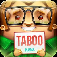 Taboo 1.6.3