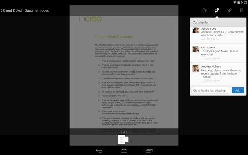 玩商業App|Box免費|APP試玩