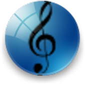 Lecar car-mode lyrics Player