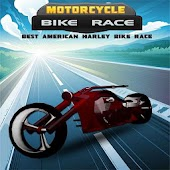 BEST  BIKE RACING FREE 3D