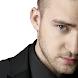 Justin Timberlake fan!