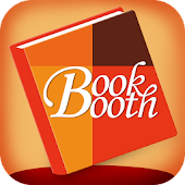 BookBooth