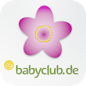 Fruchtbarkeitskalender icon