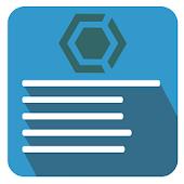 CyanogenMod Changelogs