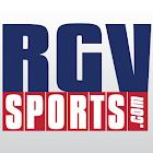 RGV Sports Mobile icon
