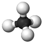 Organic chemistry database Apk
