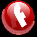 Open SWF icon