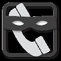 Anonym Call PRO icon