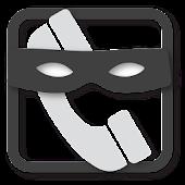 Anonym Call PRO