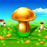 Mushroomers icon