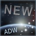 Universe Theme for ADW icon