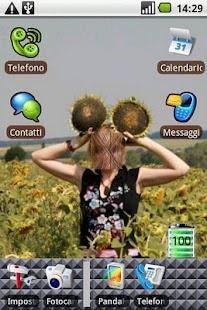 MultiTask Manager- screenshot thumbnail
