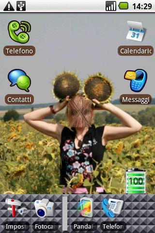 MultiTask Manager- screenshot