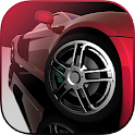 Racing Games icon