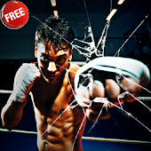 MMA Training Exercises Free