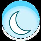 المسابقة الإسلامية icon
