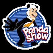 Panda Show Podcast