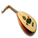 Lute Play icon