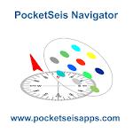 Seismic Navigator