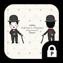찰리의청혼 프로텍터테마 (모두의프로텍터전용) icon
