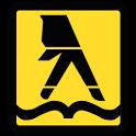 PaginasAmarillasRD Android icon