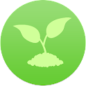 Gardroid - Vegetable Garden icon